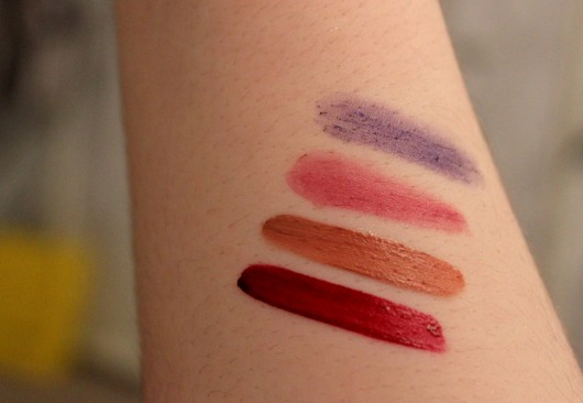 Freedom Lip Swatches.jpg