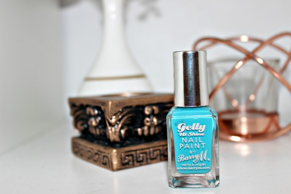 Getaway Beauty Picks 4