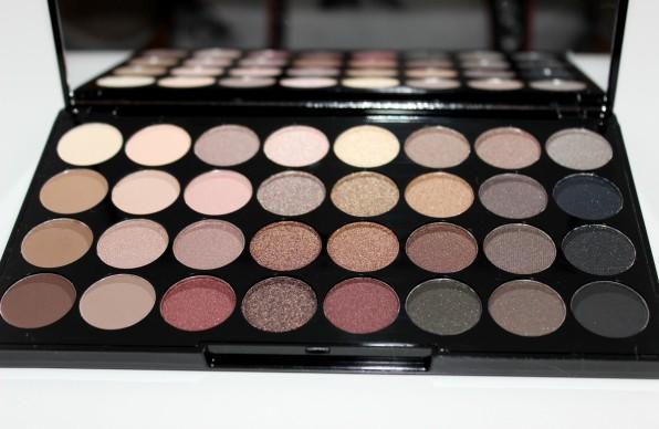 rev-palette-1