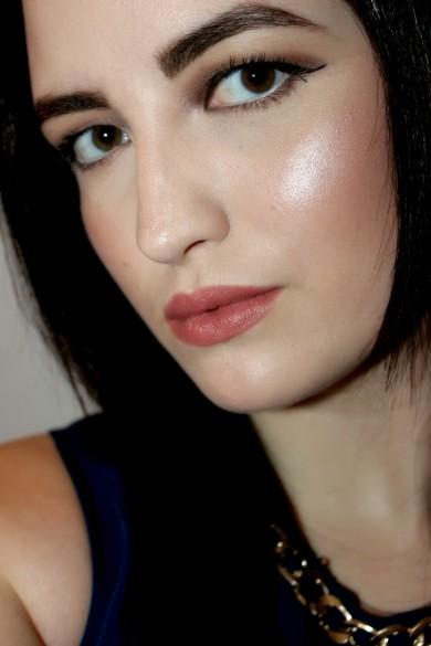 rimmel-kate-lipstick-1