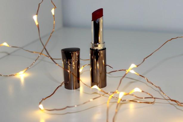 fave-fall-lipstick-8
