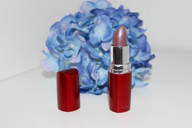 Fave Fall Lipsticks 2.jpg