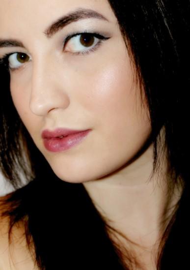 fave-fall-lipsticks-3