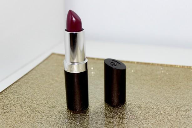 fave-fall-lipsticks-4