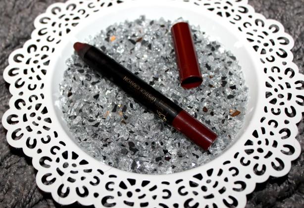 fave-fall-lipsticks-6