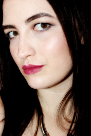 fave-fall-lipsticks-9