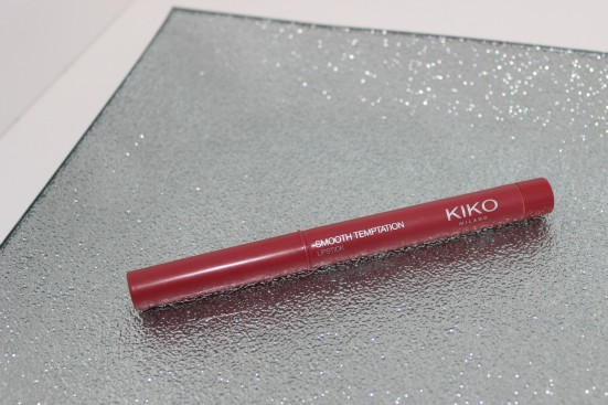 kiko-lippies-2