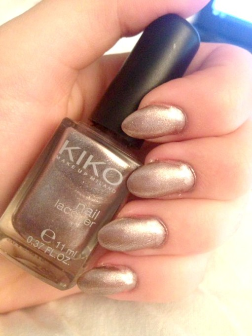 kiko-nail-varnish-1
