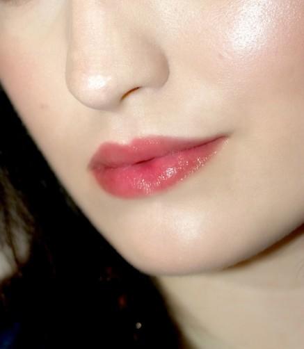 loreal-lipgloss-2